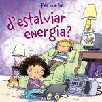 contes infantils estalviar energia