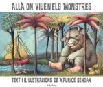 contes infantils alla on viuen els monstres