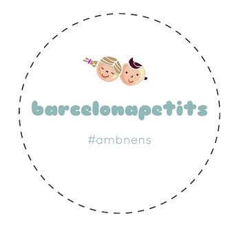 barcelonapetits - Sortir amb nens per Barcelona, manualitats, jocs i contes infantils