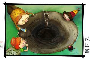 contes infantils interactius